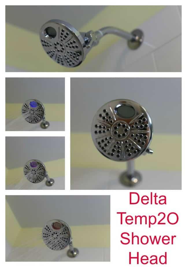 Delta-Temp2O-Shower-Head