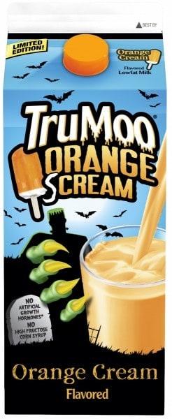 Orange-Scream-Carton-Rendering