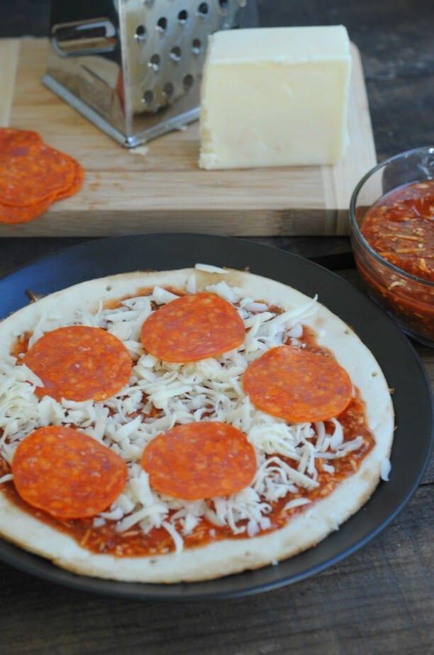 PizzaSauce3