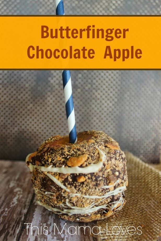 apple-butterfinger-chocolate-main
