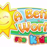 better world kids logo