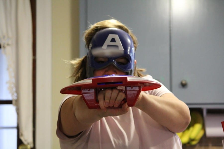 captain-america-mom