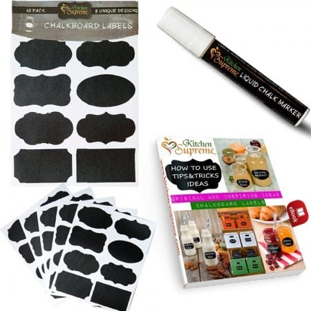 chalkboard-labels-stickers-set
