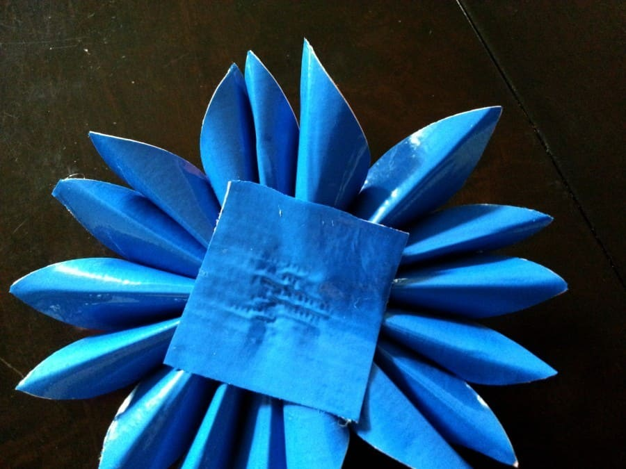 ducttapeflower5