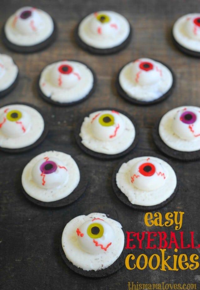 easy-eyeball-cookies
