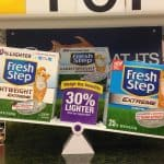 fresh-step-lightweight-cat-litter