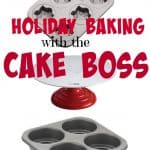 holiday-baking-cake-boss