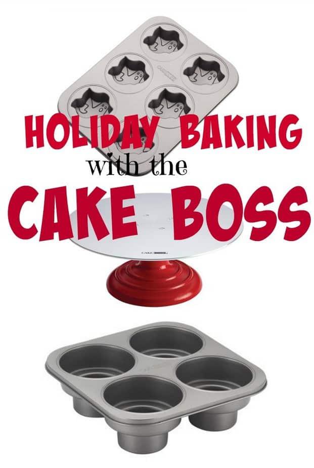holiday-baking-cake-boss