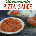 homemade-pizza-sauce
