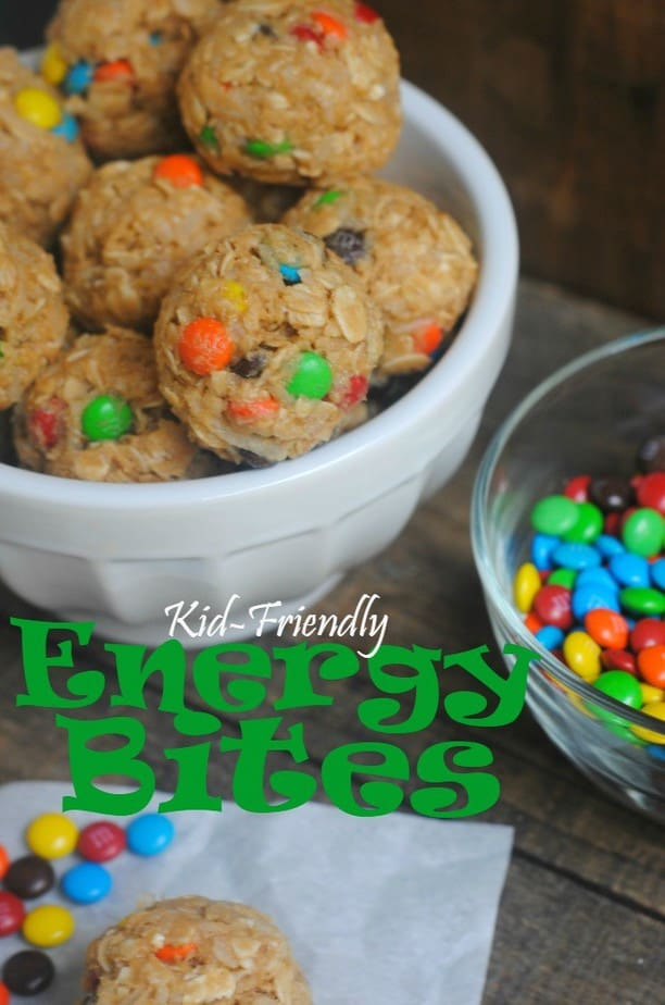 kid-friendly-energy-bites