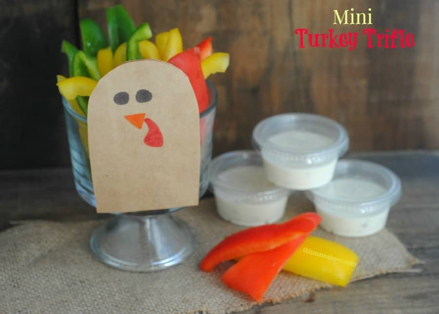 mini-turkey-trifle