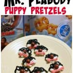 mr-peabody-puppy-pretzels