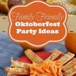 oktoberfest-party-idea