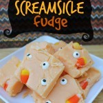 orange-screamsicle-fudge-recipe