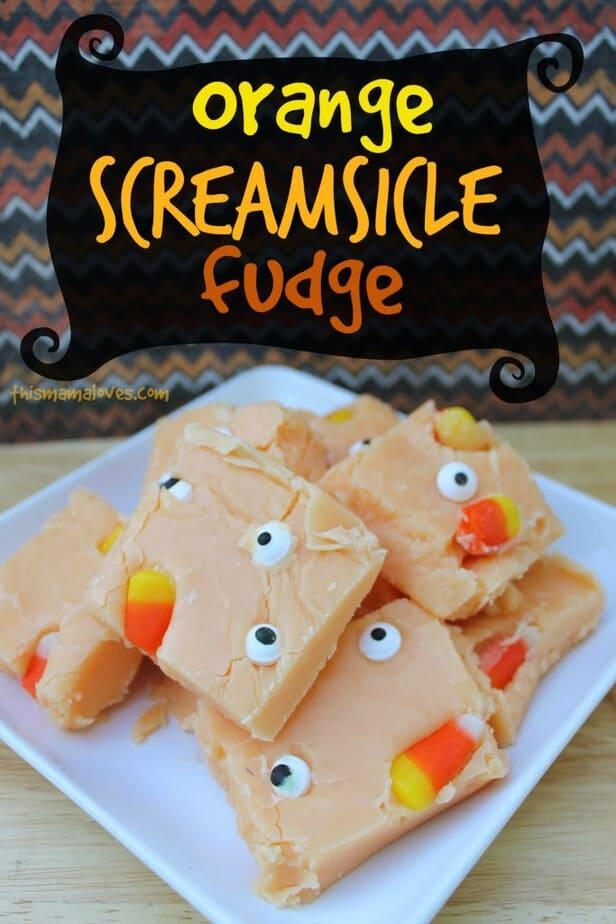 orange-screamsicle-fudge-recipe