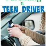 parenting-teen-driver