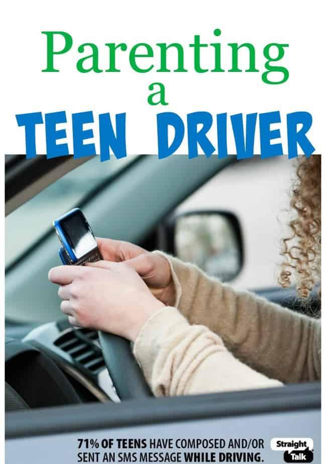 parenting-teen-driver