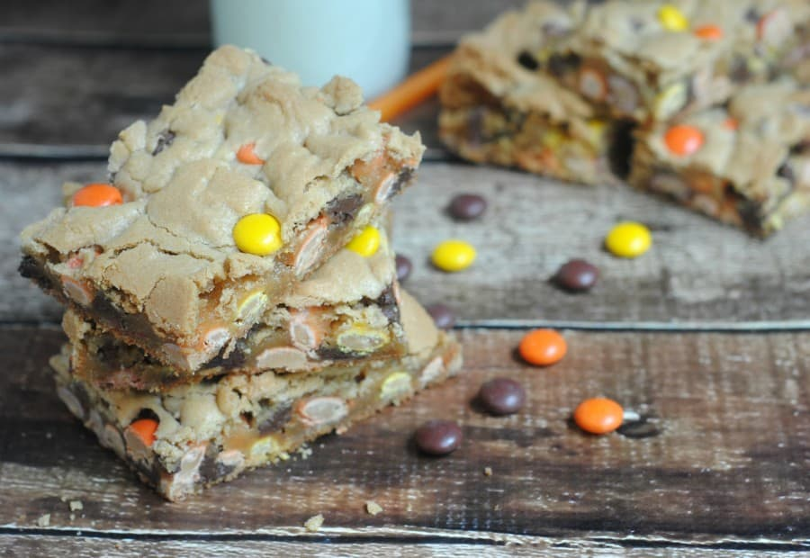 reeses Blondies1