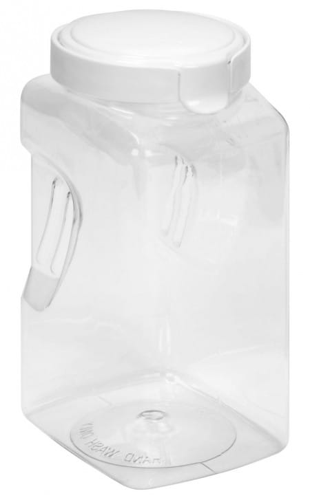 snapware airtight container