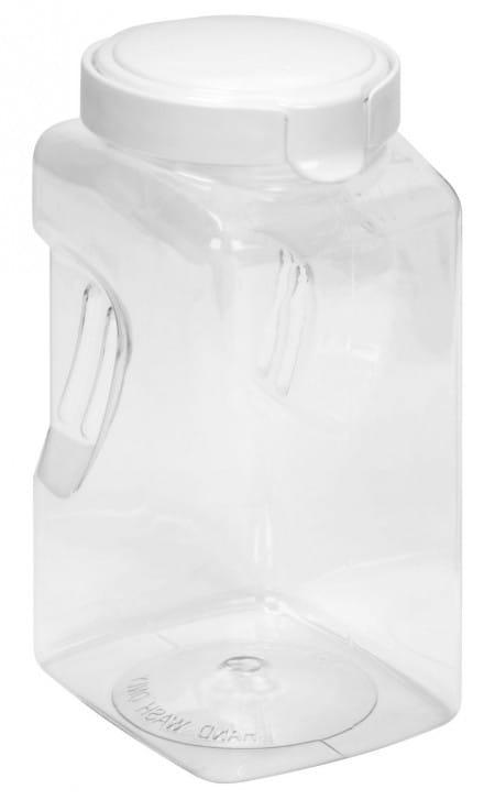 snapware airtight container