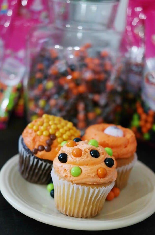 sweetworks-festive