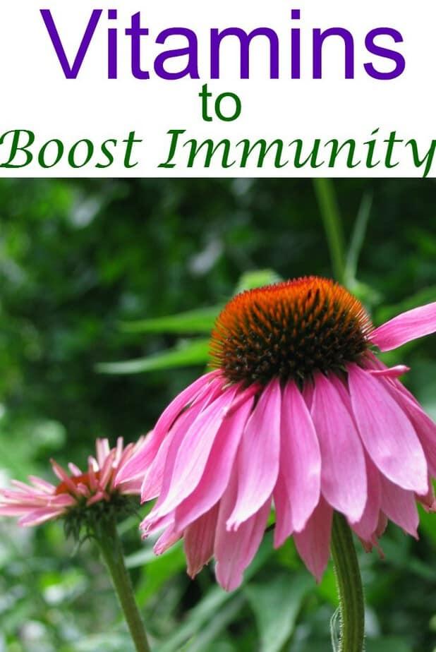 vitamins-boost-immunity-fall