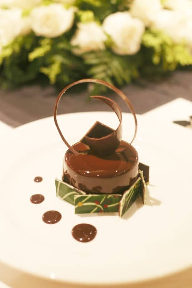 Chefs-Table-bittersweet-chocolate-mousse
