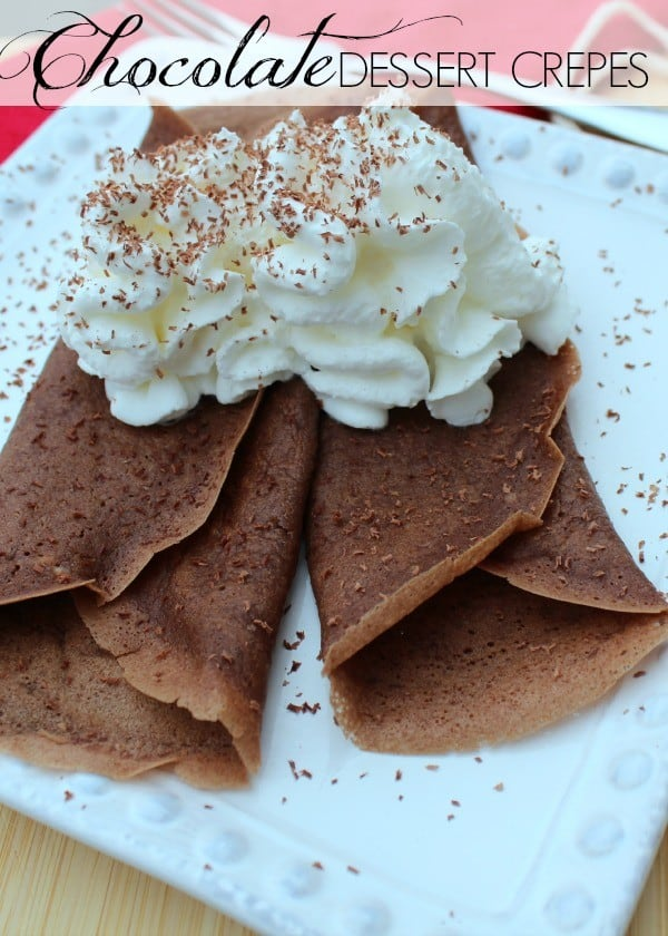 Chocolate-Dessert-Crepes-Pin