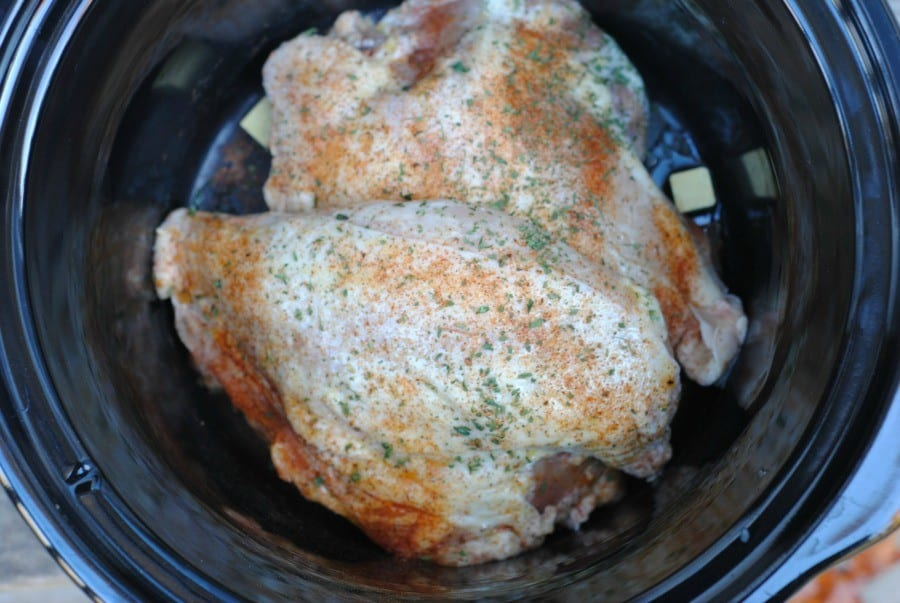 CrockpotChicken1