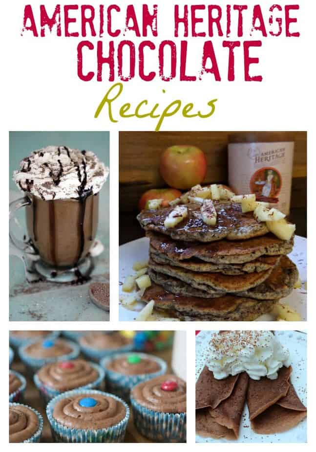 american-heritage-chocolate-recipes