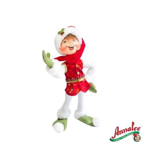 annalee-elf