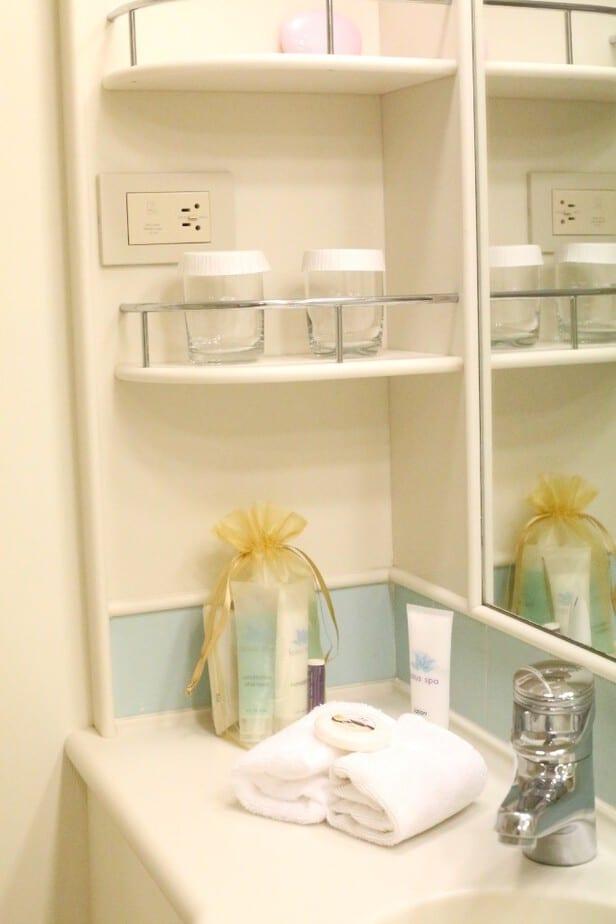 bathroom-cruise-ship