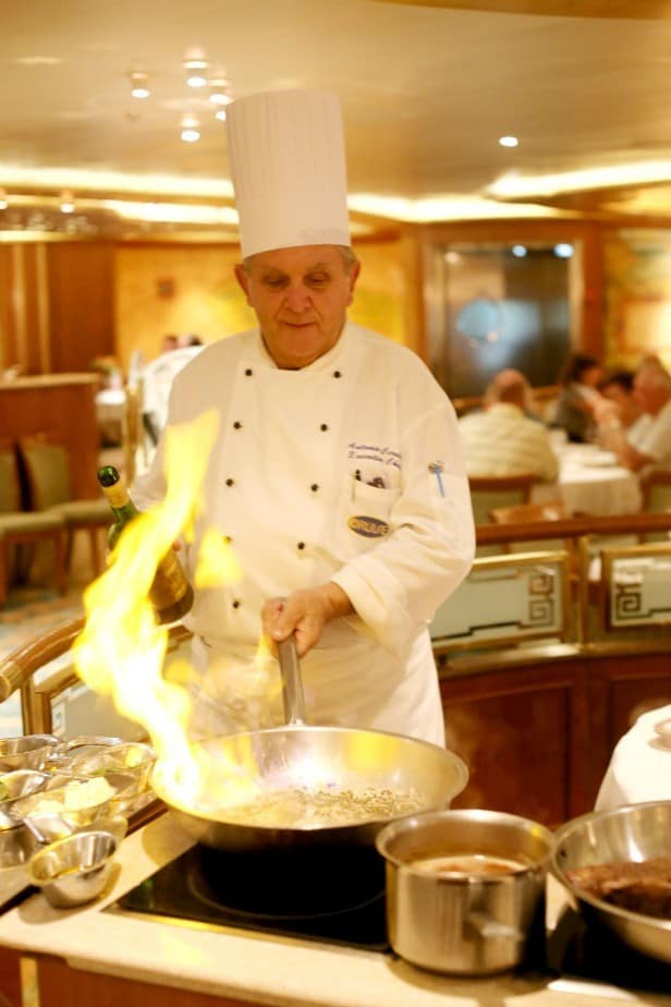 chefs-table-caribbean-princess