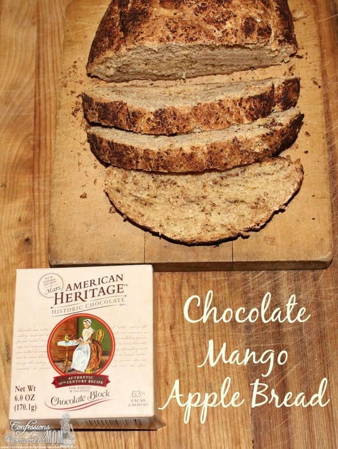 chocolate-mango-apple-bread-recipe-healthy