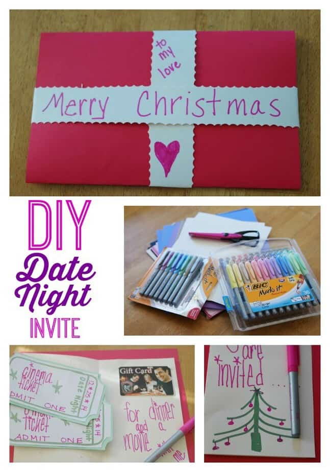 diy-date-night-collage