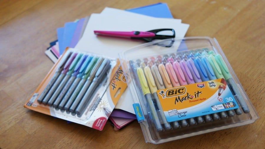 diy-date-night-supplies
