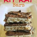 homemade-kit-kat-bars