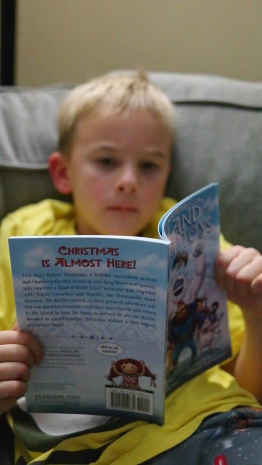 island-misfit-toys-book