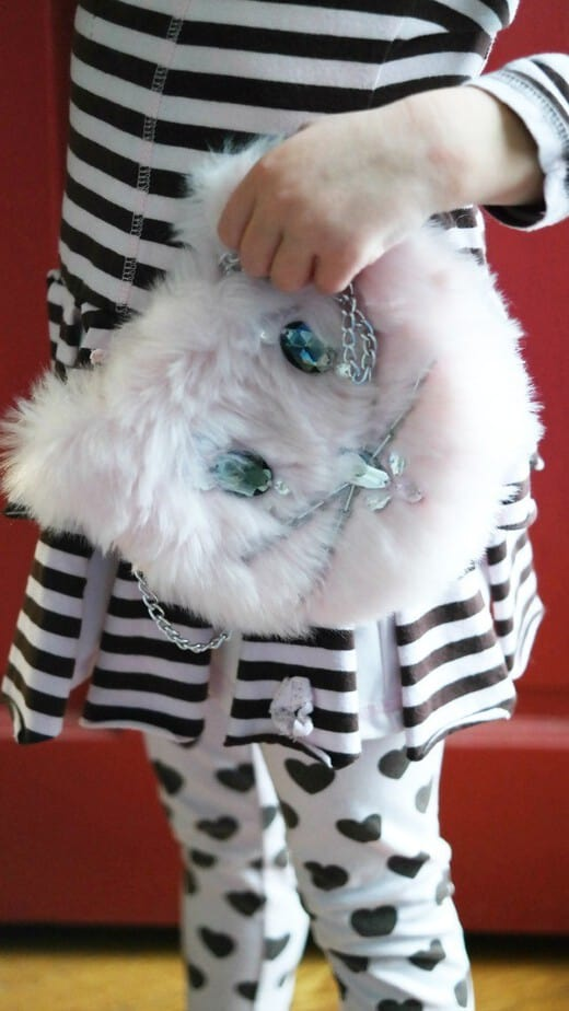 katie-mack-kitty-outfit