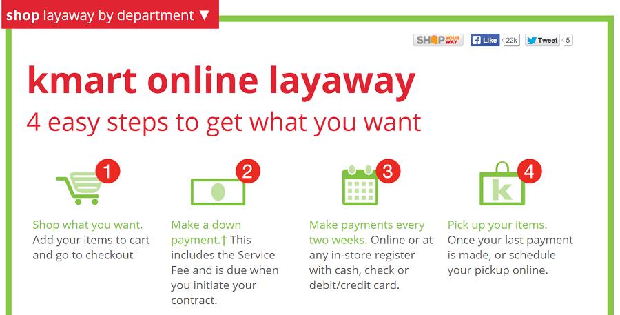 kmart-online-layaway