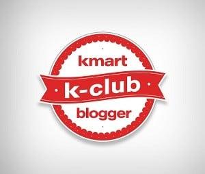 kmartkclub