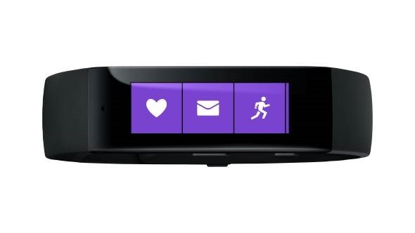 microsoft-band-gift-idea