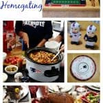 nfl-homegating-collage