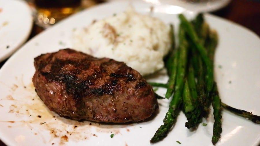 outback-date-night-steak-plate