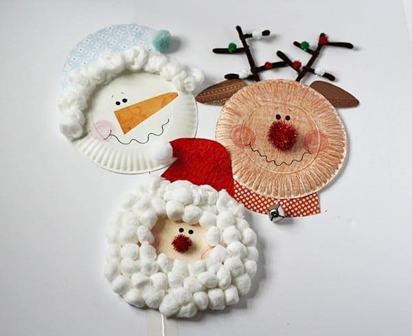 paper-plate-christmas-characters-santa-snowman-rudolph-CBA