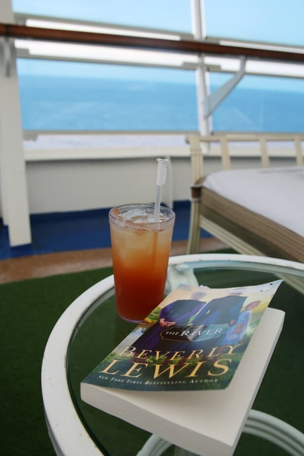 relax-cruise