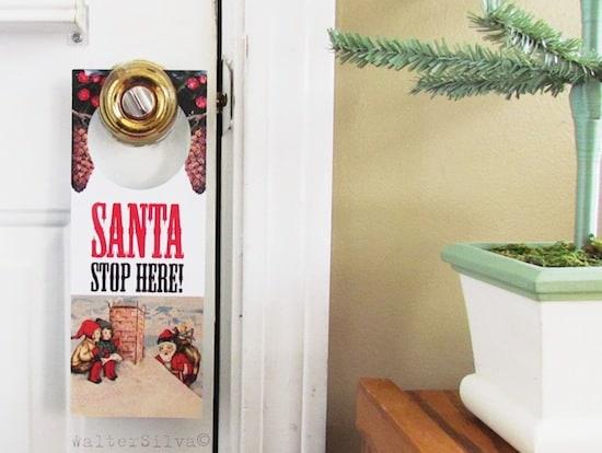 santa-stop-here-doorhanger