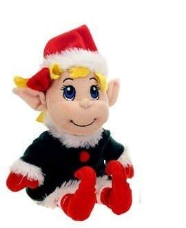 santas-secret-elf
