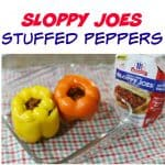 sloppy-joes-stuffed-peppers
