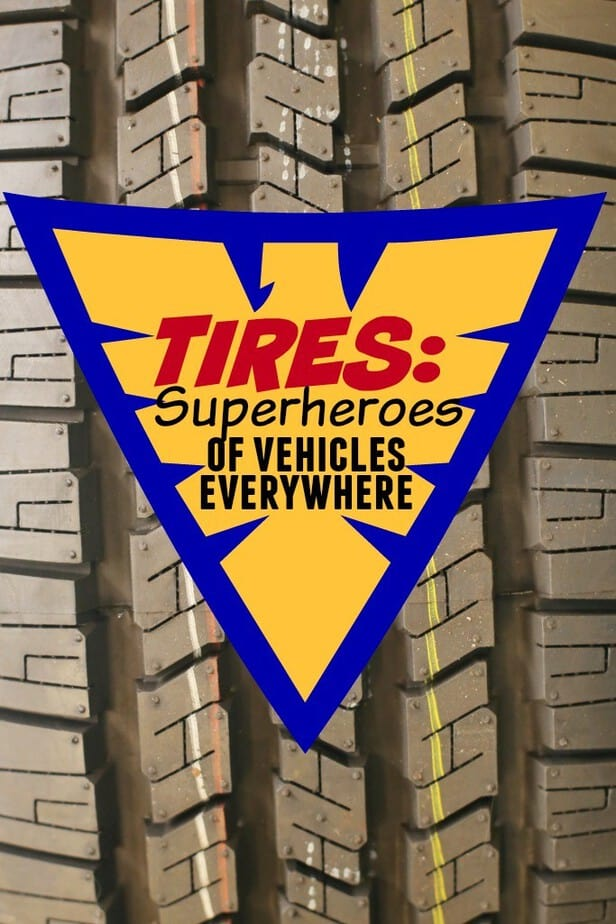 tires-superheroes